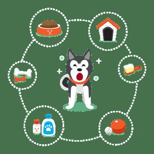 Are Siberian Huskies Good Family Dogs?