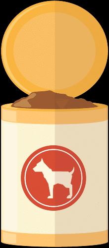 Best Canned Dog Food For Acid Reflux