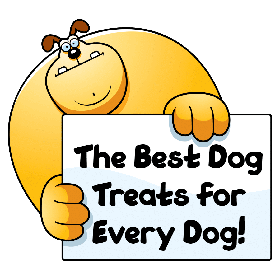 best dog treat reviews