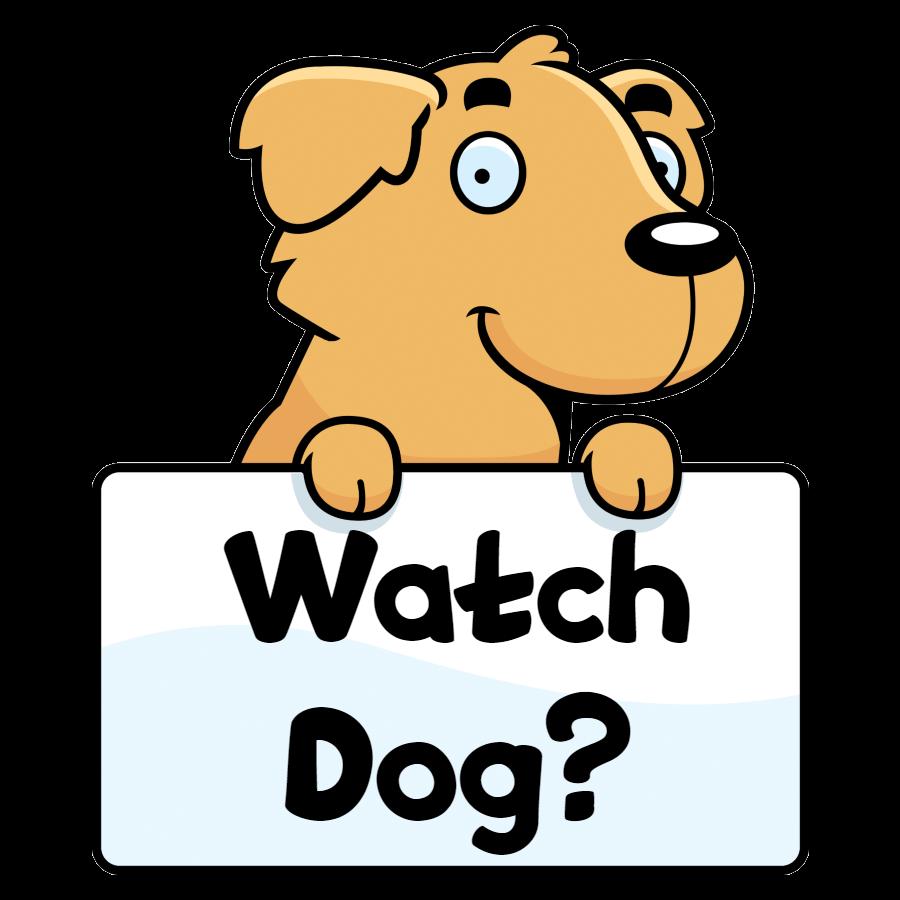 Are Golden Retrievers Good Watch Dogs?